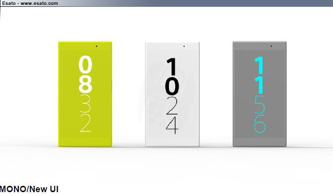 1429275500_leaked-internal-sony-renders-of-the-xperia-z4-and-new-ui-5.jpg
