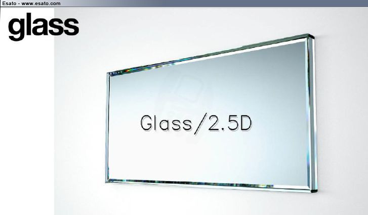 1429275512_leaked-internal-sony-renders-of-the-xperia-z4-and-new-ui-6.jpg