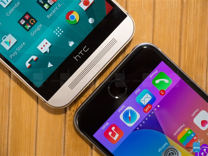1429456607_htc-one-m9-vs-iphone-6-2.jpg