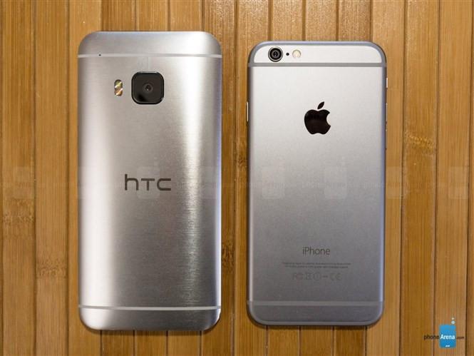 1429456615_htc-one-m9-vs-iphone-6-3.jpg