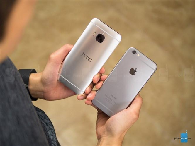 1429456683_htc-one-m9-vs-iphone-6-7.jpg