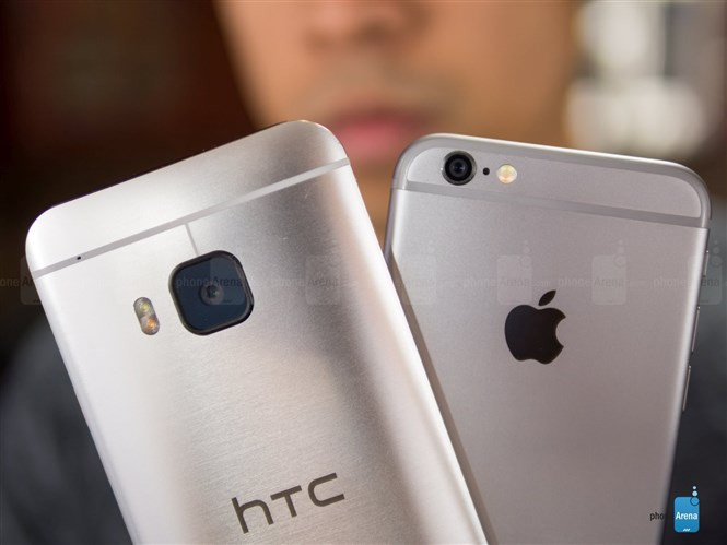 1429456690_htc-one-m9-vs-iphone-6-8.jpg