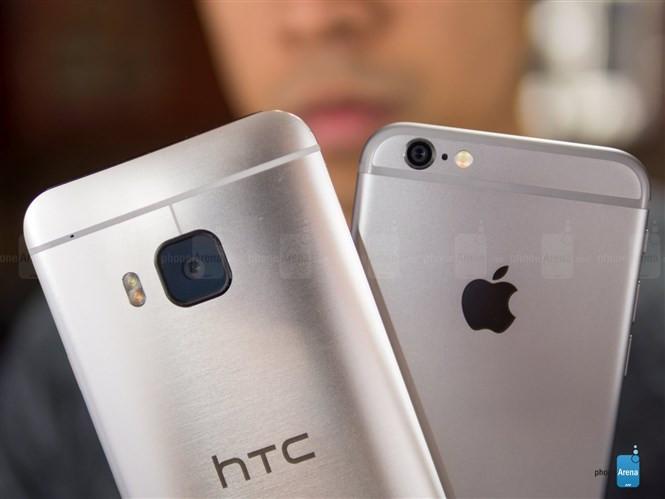 1429456690_htc-one-m9-vs-iphone-6-8.jpg