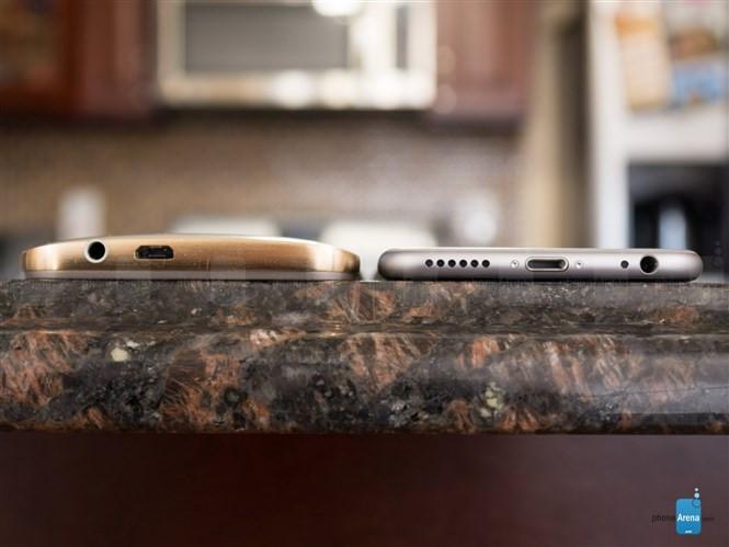 1429456715_htc-one-m9-vs-iphone-6-11.jpg