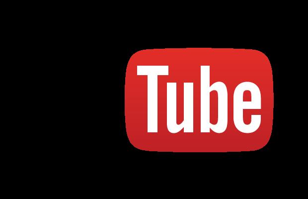 1429606072_youtube-logo-fullcolor-e1428565086325.png