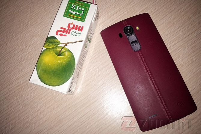 1429780801_leather-back-version-of-the-lg-g4.jpg