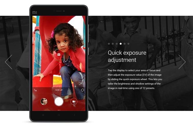 1429807044_mi-4i-camera-app-2.jpg
