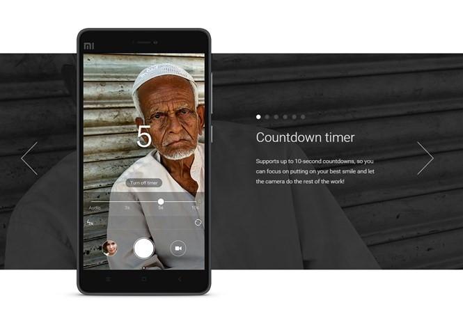1429807061_mi-4i-camera-app-5.jpg