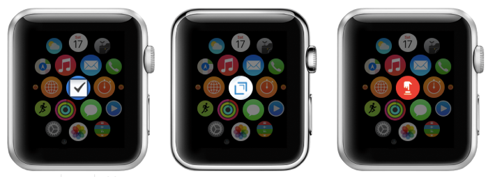 1429959980_watch-apps-prod.png
