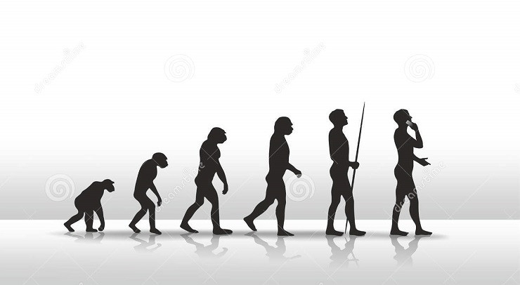 1430115116_evolution-illustration-human-ending-smart-phone-35045329.jpg