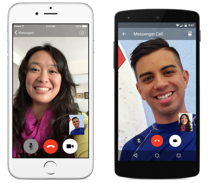 1430236469_free-video-calls-are-available-to-facebook-messenger-users-in-18-countries.jpg