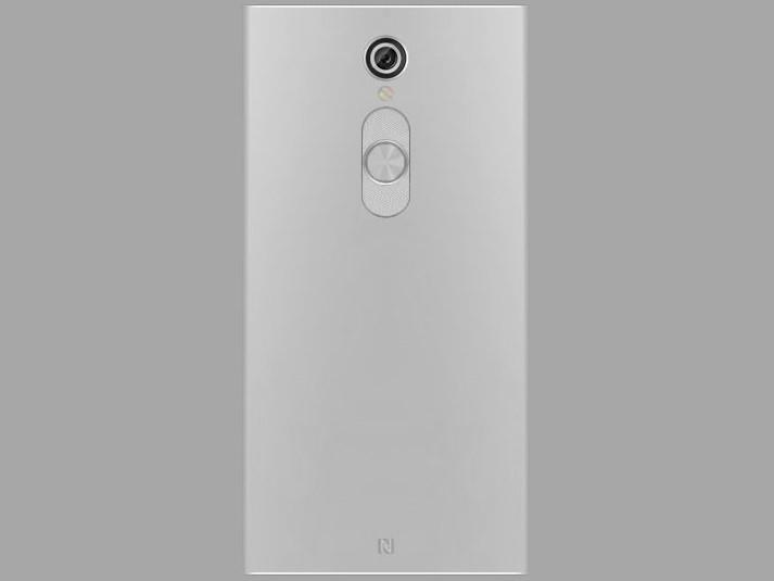 1430485753_lg-g5-concept-renders-3.jpg