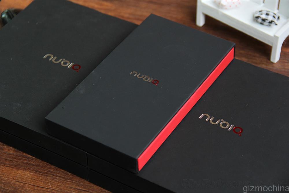 1430564012_nubia-z9-invitation-13.jpg