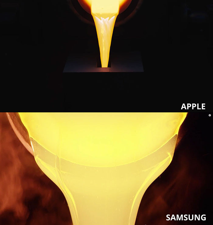 1430742761_samsung-apple-video-2.jpg