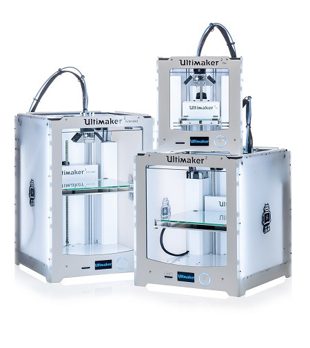 1430817429_ultimaker2family1.jpg