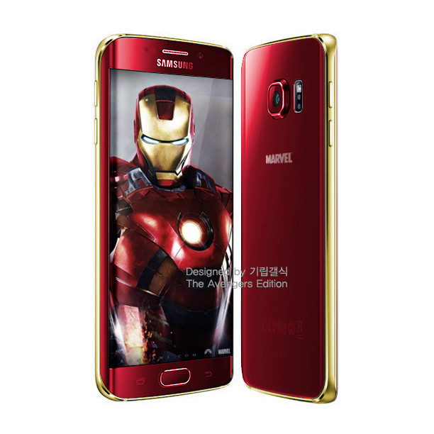 1430821261_fan-made-renders-of-avengers-inspired-galaxy-s6-edge-versions.jpg