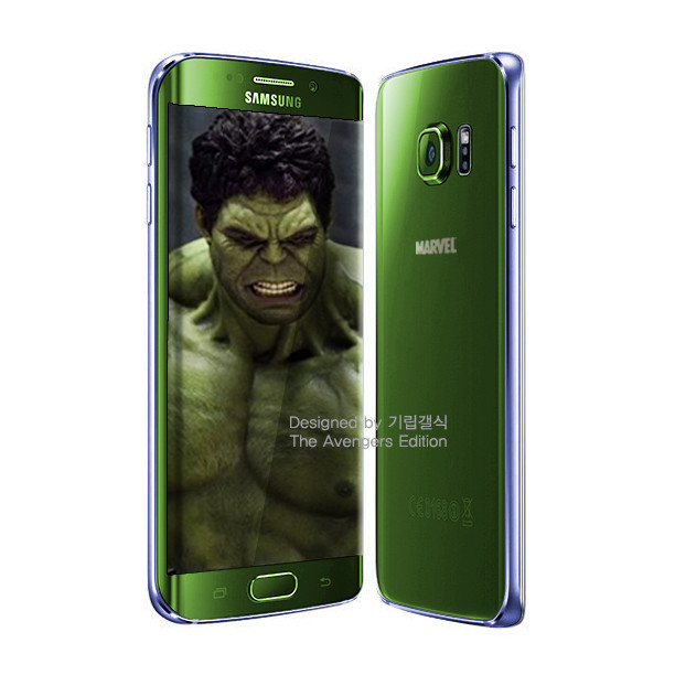 1430821280_fan-made-renders-of-avengers-inspired-galaxy-s6-edge-versions-2.jpg