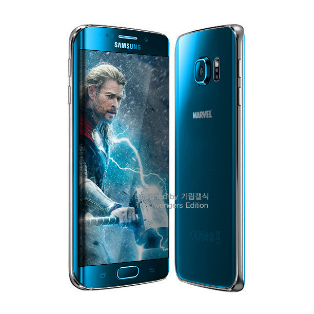 1430821286_fan-made-renders-of-avengers-inspired-galaxy-s6-edge-versions-3.jpg