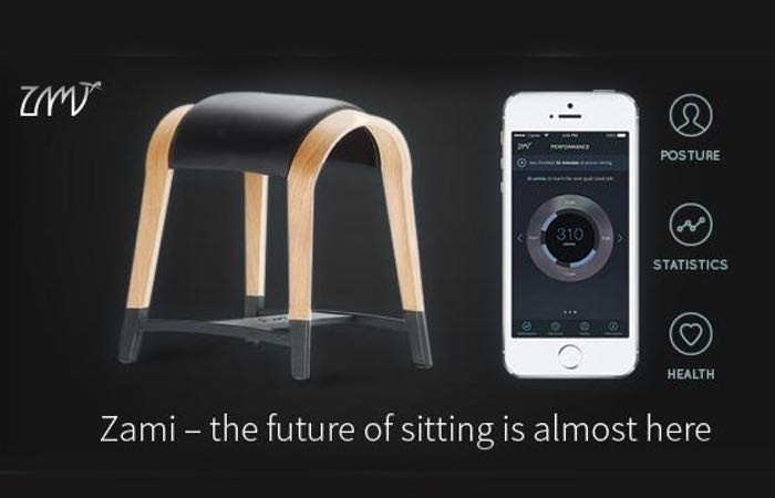 1431238721_zami-life-smartphone-connected-smart-seat.jpg