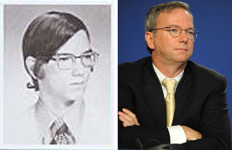 1431252855_google-executive-chairman-eric-schmidt-grew-up-in-virginia-where-he-attended-yorktown-high-school-and-earned-a-varsity-letter-for-cross-country-running.jpg