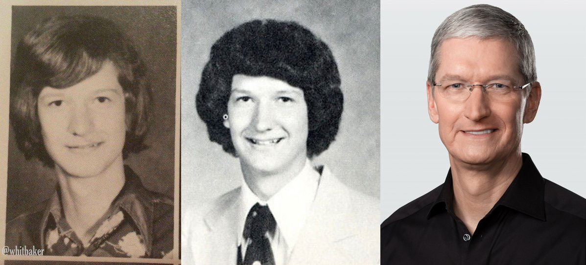 1431252875_apple-ceo-tim-cook-grew-up-in-mobile-alabama-where-he-attended-robertsdale-high-school-after-studying-at-auburn-and-duke-and-a-13-year-stint-at-ibm-cook-joined-apple-in-1998.jpg