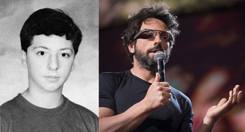 1431252918_google-co-founder-sergey-brin-was-born-in-moscow-and-immigrated-to-the-united-states-from-the-soviet-union-when-he-was-six-he-attended-school-in-maryland-and-excelled-in-math-and-attended-the-university-of.jpg