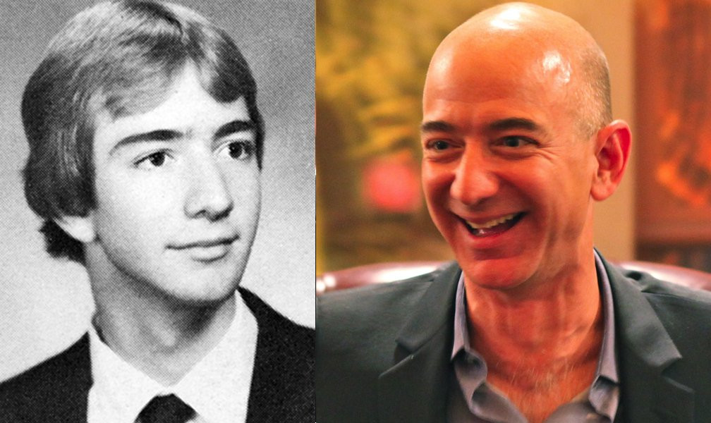 1431252945_amazon-ceo-jeff-bezos-was-born-in-albuquerque-new-mexico-but-he-attended-high-school-in-florida-at-miami-palmetto-senior-high-school-he-later-studied-at-university-of-florida-and-princeton-before-founding-.jpg