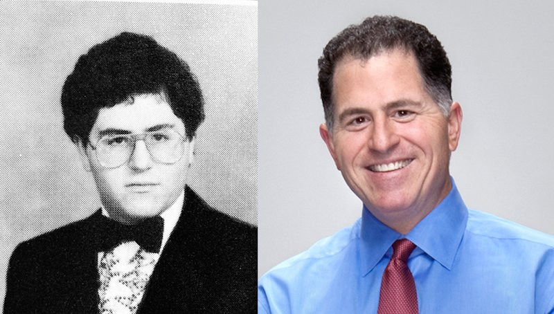 1431253023_dell-founder-and-ceo-michael-dell-grew-up-in-houston-texas-where-he-attended-herod-elementary-school-and-memorial-high-school-at-the-university-of-texas-dell-sold-computer-upgrades-and-later-founded-dell-c.jpg