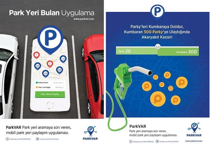 1431365190_parkvarilan3.jpg