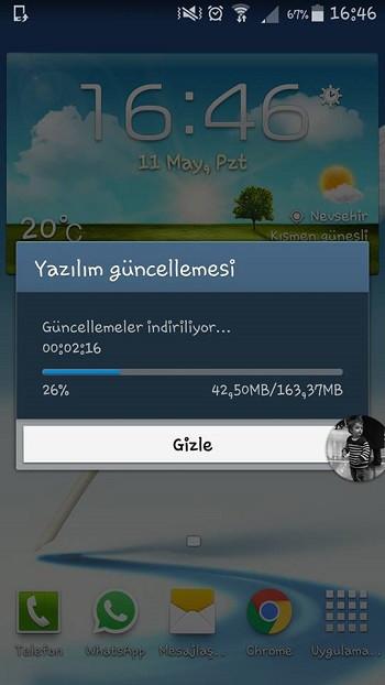 1431366870_22.jpg