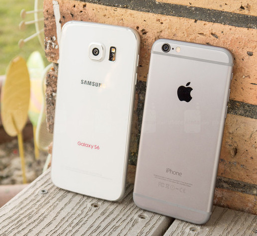 1431423584_samsung-galaxy-s6-vs-apple-iphone-6-17.jpg