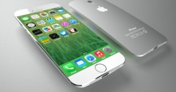 1431513101_apple-iphone-6-ne-zaman-geliyor-1704-615-320.jpg