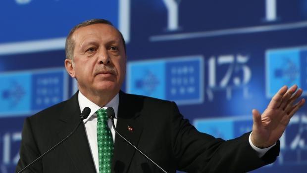 1431687008_recep-tayip-erdogan.jpg