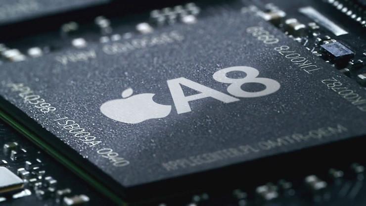 1431775092_apple-a8-mockup-001.jpg