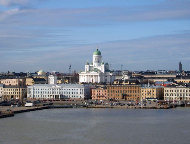 1431928954_finlandiya-9.jpg
