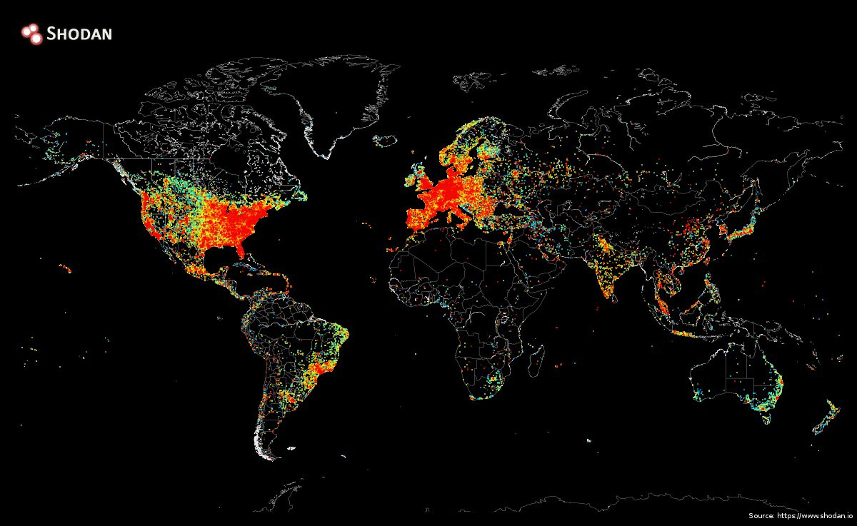 1431928973_internet-connectivity-map.png