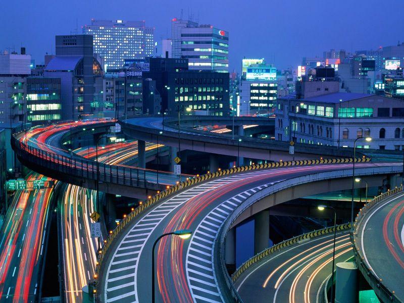 1431929290_japonya-tokyo.jpg