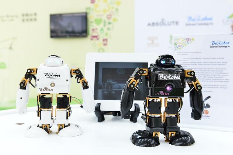 1431937156_robot.jpg