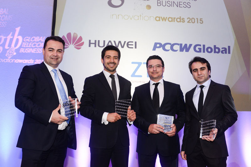1431947438_gtb-technology-awards-2015-291.jpg