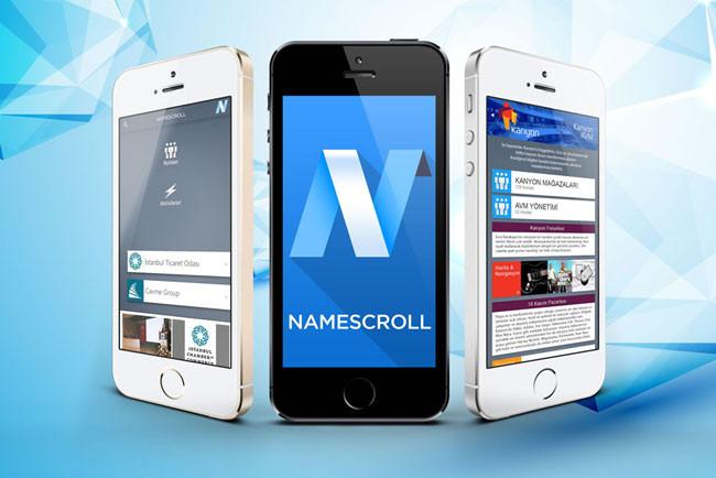 1432286209_namescroll3.jpg