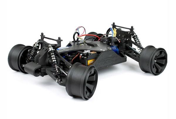 1432297444_carbon-fiber-filament-2.jpg