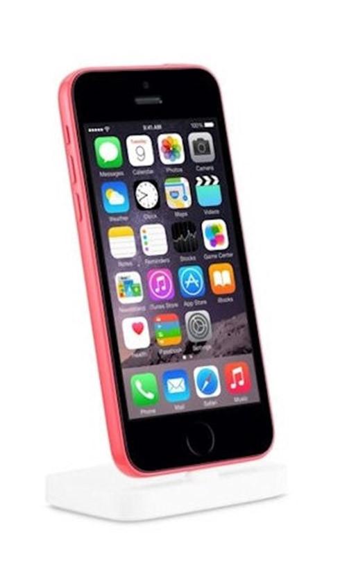 1432368713_iphone-6c.jpg