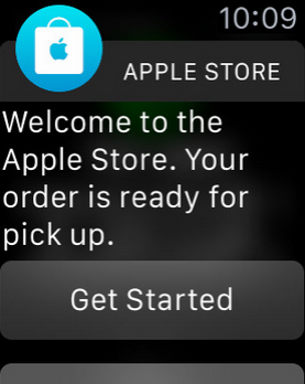 1432399086_apple-store-app-running-on-apple-watch.jpg
