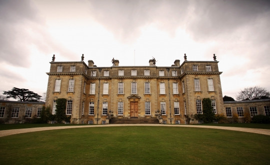 1432461416_ditchley-park-getty-article-display-b.jpg