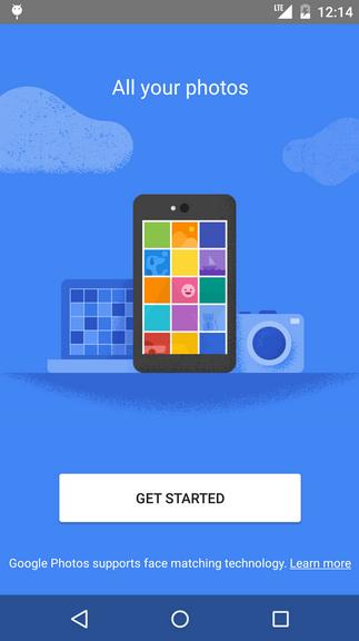 1432536503_screenshots-from-new-google-photos-app.jpg