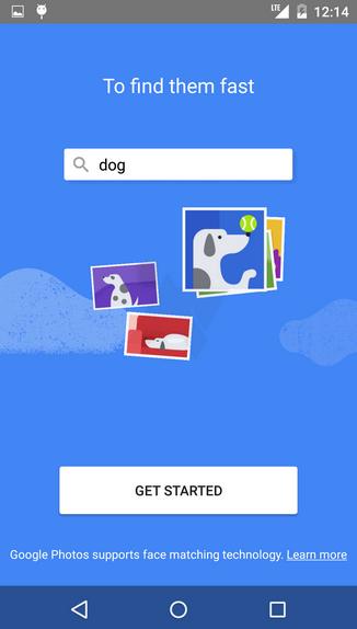 1432536513_screenshots-from-new-google-photos-app-1.jpg