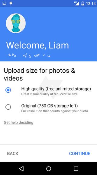 1432536539_screenshots-from-new-google-photos-app-4.jpg