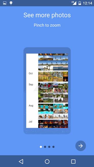 1432536556_screenshots-from-new-google-photos-app-5.jpg
