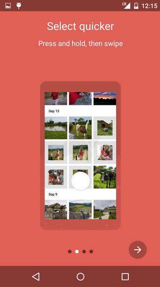 1432536565_screenshots-from-new-google-photos-app-6.jpg