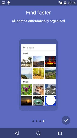 1432536572_screenshots-from-new-google-photos-app-7.jpg